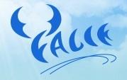 ファルクサービス株式会社 天王寺支店のアルバイト情報