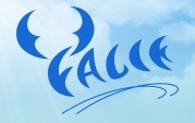 ファルクサービス株式会社 寝屋川支店のアルバイト情報