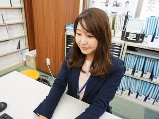 株式会社成学社 ※開成教育セミナー・フリーステップのアルバイト情報