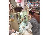 アレオリ 新百合ヶ丘店のアルバイト情報