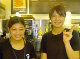 マダム・ブロ 東京駅京葉ストリート店のアルバイト情報