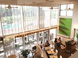 モスカフェ 江ノ島店のアルバイト情報