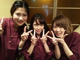 横浜串工房 日吉店のアルバイト情報