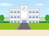 株式会社ミツオ 勤務地:名古屋市中川区のアルバイト情報