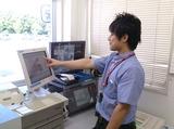 セルフDr.Drive田浦SSのアルバイト情報