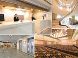 徳島ワシントンホテルプラザのアルバイト情報