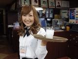 麻雀カボ 川崎店のアルバイト情報