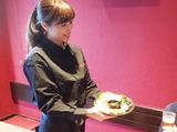 肉菜処 和心のアルバイト情報