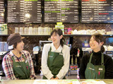ide cafe (イデカフェ) 京成八幡駅前店のアルバイト情報