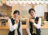 協栄人材合同会社 (勤務地:ホテルオークラ東京ベイ)のアルバイト情報