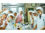 株式会社アルス  昭和大学横浜市北部病院内 栄養科のアルバイト情報