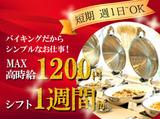 成田ゲートウェイホテルのアルバイト情報