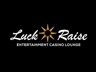 Luck Raiseのアルバイト情報