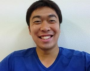 訪問介護Noce(ノーチェ)のアルバイト情報