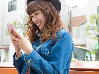 株式会社オープンループパートナーズ CRM新宿のアルバイト情報
