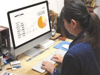 株式会社GLNのアルバイト情報