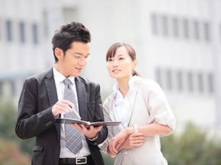 株式会社 ARXのアルバイト情報