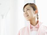 株式会社らいふMサポート 勤務地:名古屋市内・近郊のアルバイト情報