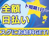 株式会社パワーステーション 品川エリア/018030000のアルバイト情報