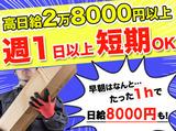 株式会社リミット・ゼロ ※秋葉原エリアのアルバイト情報