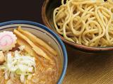 つけ麺 弐☆゛屋 (にぼしや)のアルバイト情報