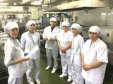 株式会社レパスト 学校給食 さいたま新都心駅、北与野駅 (410)のアルバイト情報