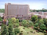 リーガロイヤルホテル東京のアルバイト情報