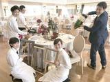 福岡リーセントホテル(株式会社ワークステーション)のアルバイト情報