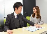 株式会社JICのアルバイト情報