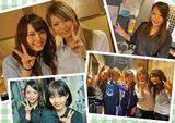 情緒個室ダイニング 楓 KAEDE 横浜店のアルバイト情報