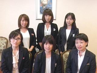 株式会社 出雲殿互助会  浜松営業所のアルバイト情報