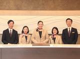 リッチモンドホテル 熊本新市街のアルバイト情報