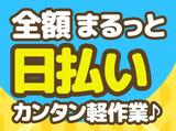 株式会社ディーカナル※勤務地:橋本駅周辺エリアのアルバイト情報