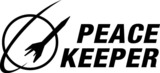 株式会社ピースキーパー のアルバイト情報