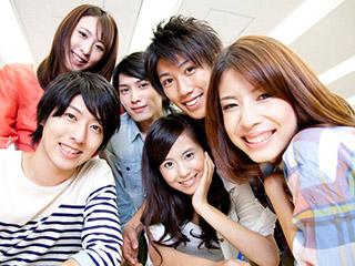 株式会社ネオフュージョン 天王寺事業所のアルバイト情報