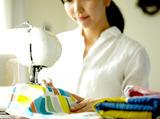有限会社増宮縫製のアルバイト情報