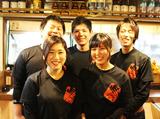 いっとく 阪急梅田東通店のアルバイト情報