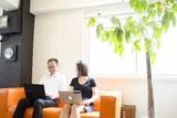クリエーションライン株式会社のアルバイト情報