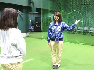 阪神甲子園球場 甲子園歴史館のアルバイト情報