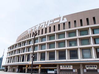 株式会社西日本シミズのアルバイト情報