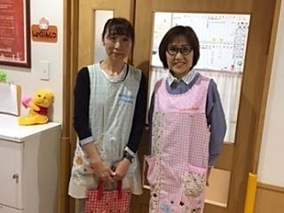 社会福祉法人勇志会 麻生アンジェロ保育園のアルバイト情報