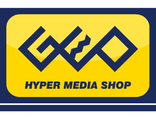 GEO ゲオ 新南陽店のアルバイト情報