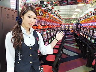 株式会社ミレ・キャリアのアルバイト情報
