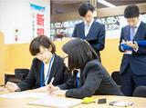 スクールIE 東苗穂校のアルバイト情報