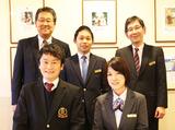 六甲国際ゴルフ俱楽部のアルバイト情報
