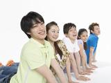株式会社アーチ (勤務地:真岡市エリア)のアルバイト情報