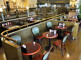 コーヒーハウス・シャノアール 千歳烏山店のアルバイト情報