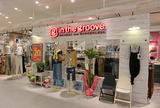 in the groove,(インザグルーヴ) MOMOテラス店のアルバイト情報