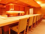 鉄板焼き ステーキ Steak Dining 湛山 新宿店のアルバイト情報