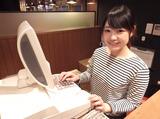 スパイスプラス 横浜ビジネスパーク店のアルバイト情報